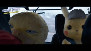 nuovo_trailer_img01_detective_pikachu_film_pokemontimes-it