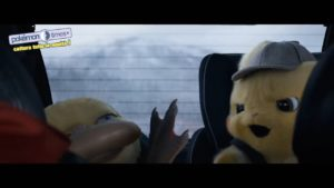 nuovo_trailer_img02_detective_pikachu_film_pokemontimes-it