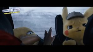 nuovo_trailer_img03_detective_pikachu_film_pokemontimes-it