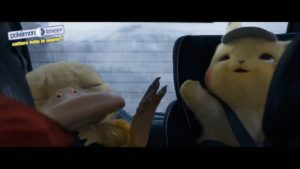 nuovo_trailer_img04_detective_pikachu_film_pokemontimes-it