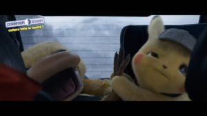 nuovo_trailer_img05_detective_pikachu_film_pokemontimes-it
