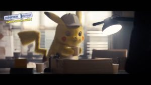 nuovo_trailer_img06_detective_pikachu_film_pokemontimes-it
