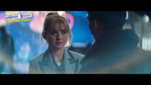 nuovo_trailer_img07_detective_pikachu_film_pokemontimes-it