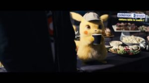 nuovo_trailer_img08_detective_pikachu_film_pokemontimes-it