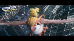 nuovo_trailer_img09_detective_pikachu_film_pokemontimes-it
