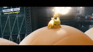 nuovo_trailer_img14_detective_pikachu_film_pokemontimes-it