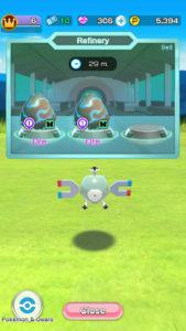 rumble_rush_img04_app_pokemontimes-it