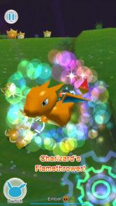 rumble_rush_img06_app_pokemontimes-it