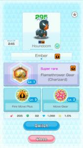 rumble_rush_img07_app_pokemontimes-it