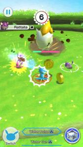 rumble_rush_img09_app_pokemontimes-it