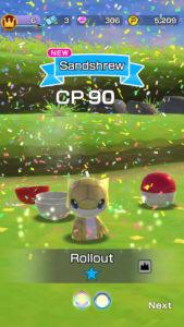 rumble_rush_img10_app_pokemontimes-it
