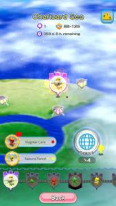 rumble_rush_img11_app_pokemontimes-it