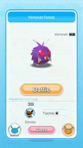 rumble_rush_img12_app_pokemontimes-it
