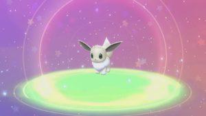 shiny_eevee_cromatico_lets_go_pikachu_eevee_videogiochi_pokemontimes-it.jpg