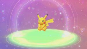 shiny_pikachu_cromatico_lets_go_pikachu_eevee_videogiochi_pokemontimes-it