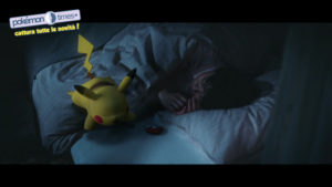 sleep_01_conferenza_2019_videogiochi_pokemontimes-it