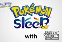 sleep_02_conferenza_2019_videogiochi_pokemontimes-it