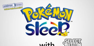 sleep_02_conferenza_2019_videogiochi_pokemontimes-it