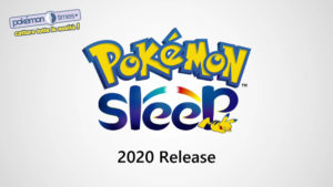 sleep_04_conferenza_2019_videogiochi_pokemontimes-it