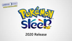 sleep_04_conferenza_2019_videogiochi_pokemontimes-it