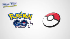 sleep_plus_02_conferenza_2019_videogiochi_pokemontimes-it