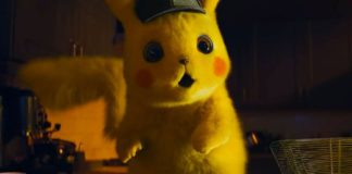 sorpreso_reaction_detective_pikachu_film_pokemontimes-it