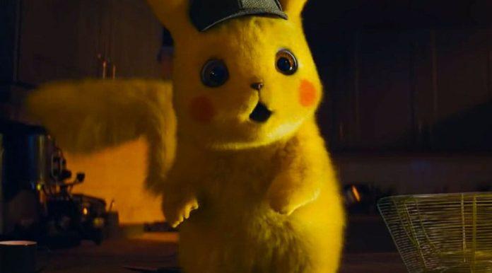 sorpreso_reaction_detective_pikachu_film_pokemontimes-it