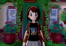 uniqlo_tshirt_design_spada_scudo_videogiochi_switch_pokemontimes-it