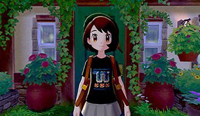 uniqlo_tshirt_design_spada_scudo_videogiochi_switch_pokemontimes-it