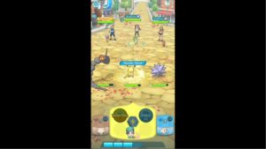 videogioco_masters_img01_app_pokemontimes-it