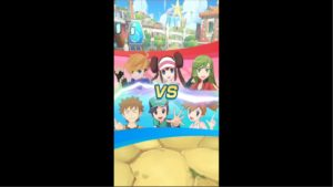 videogioco_masters_img02_app_pokemontimes-it