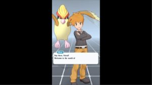 videogioco_masters_img03_app_pokemontimes-it