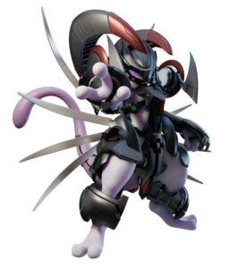 artwork_armored_mewtwo_evolution_film_pokemontimes-it