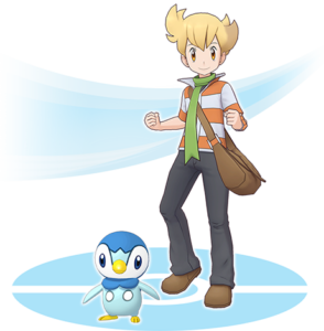 artwork_barry_piplup_masters_videogiochi_app_pokemontimes-it