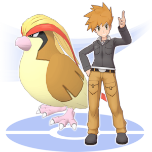 artwork_blu_pidgeot_masters_videogiochi_app_pokemontimes-it