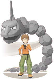 artwork_brock_onix_masters_videogiochi_app_pokemontimes-it