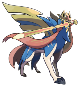 artwork_copertina_zacian_spada_scudo_switch_pokemontimes-it