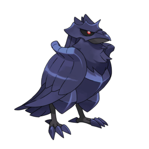 artwork_corviknight_spada_scudo_switch_pokemontimes-it