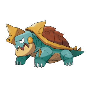 artwork_drednaw_spada_scudo_switch_pokemontimes-it