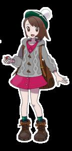artwork_girl_spada_scudo_switch_pokemontimes-it