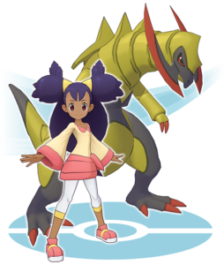 artwork_iris_haxorus_masters_videogiochi_app_pokemontimes-it
