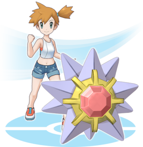 artwork_misty_starmie_masters_videogiochi_app_pokemontimes-it