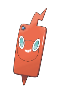 artwork_rotom_dex_01_spada_scudo_switch_pokemontimes-it