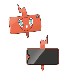 artwork_rotom_dex_02_spada_scudo_switch_pokemontimes-it