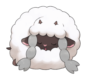 artwork_wooloo_02_spada_scudo_switch_pokemontimes-it