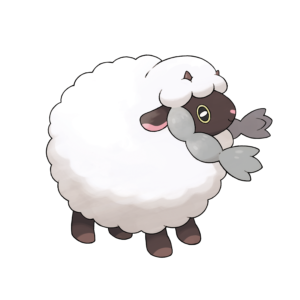 artwork_wooloo_spada_scudo_switch_pokemontimes-it