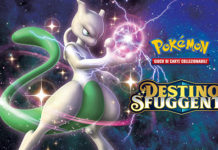 banner_destino_sfuggente_gcc_pokemontimes-it