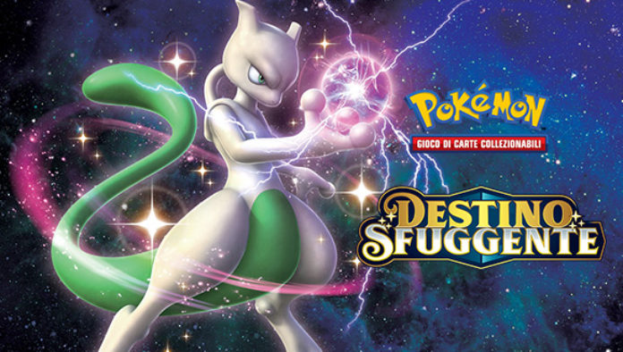 banner_destino_sfuggente_gcc_pokemontimes-it