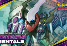 banner_espansione_sintonia_mentale_gcc_pokemontimes-it