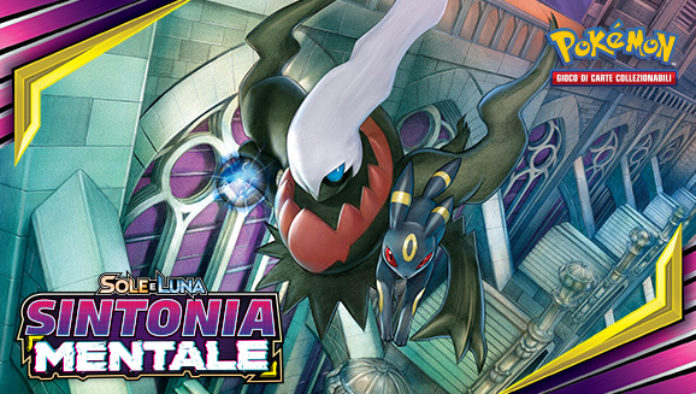 banner_espansione_sintonia_mentale_gcc_pokemontimes-it